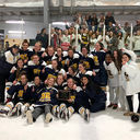 SR Hockey Wins Championship