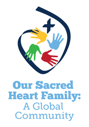 Our Sacred Heart Family