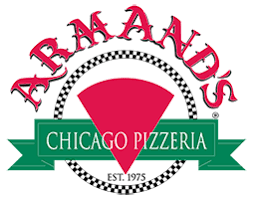 Armands Pizza