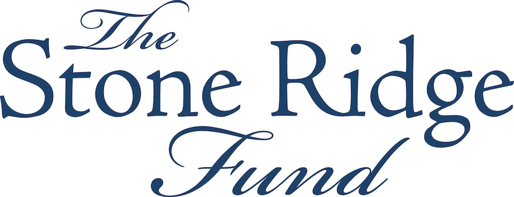 The Stone Ridge Fund